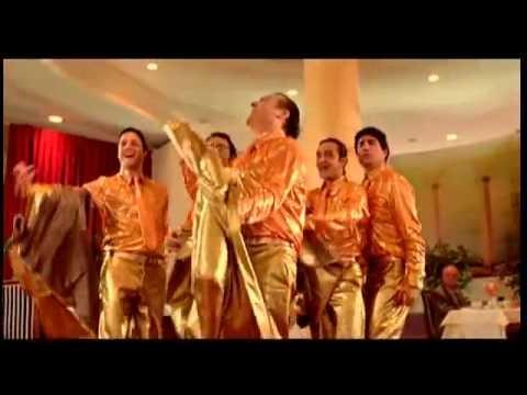 Özcan Deniz Ya Evde Yoksan Neredesin Firuze Film Müzikleri