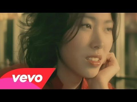 王若琳 Joanna Wang - Let's Start from Here - YouTube