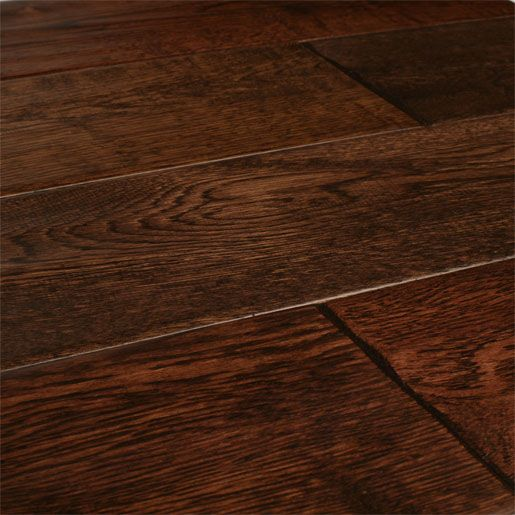 7 Best Images About Hardwood Floors On Pinterest: 181 Best Images About Hardwood Flooring On Pinterest