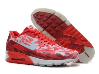 big sale 23120 c947c Air Max 90 Hyperfuse(W)-024