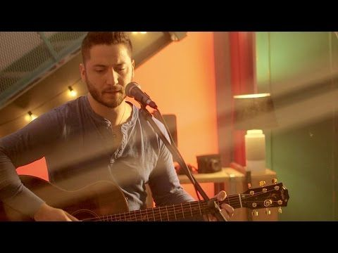Thinking Out Loud - Ed Sheeran (Boyce Avenue acoustic cover) on Apple & Spotify - YouTube