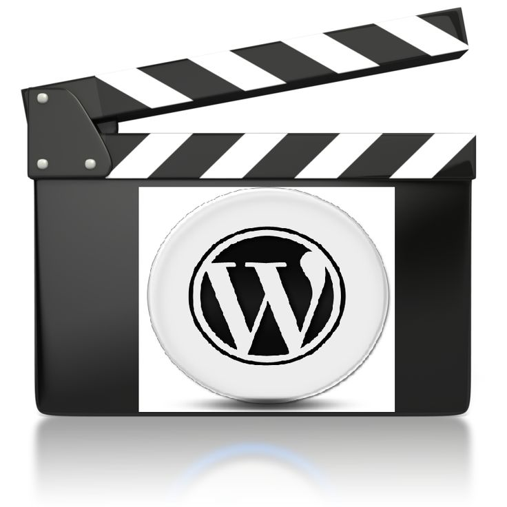 Best WordPress Themes for YouTube Sites