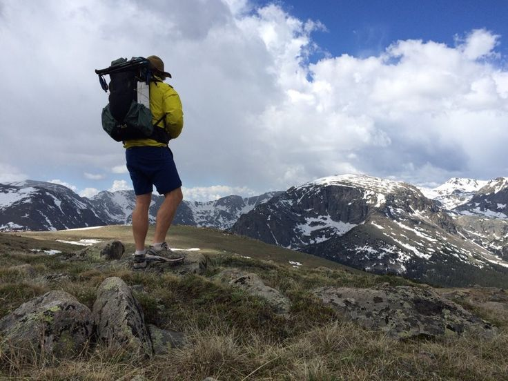 http://m.outdoorgearlab.com/Ultralight-Backpack-Reviews