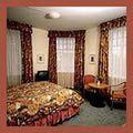 Reykjavik Hotel- Cheap Hotel #4: Hotel Skjaldbreid $86 a night