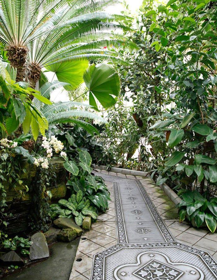 Les 93 meilleures images à propos de terraza sur Pinterest Jardins - mini jardin japonais d interieur