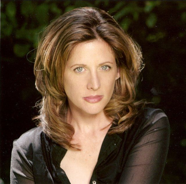 Tracy Nelson Actress | the daughter of rick nelson son of ozzie and harriet nelson and chris ...
