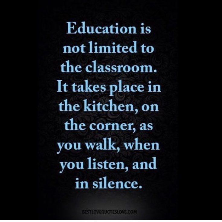 Education ✨ •••••••••••••••••••••••••••••••••••••••••••••••• #love #quotes #today #inspiration…""