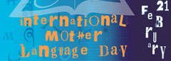 Ten proverbs in Senegalese national languages for International Mother Language Day 2013 | United Nations Educational, Scientific and Cultural Organization