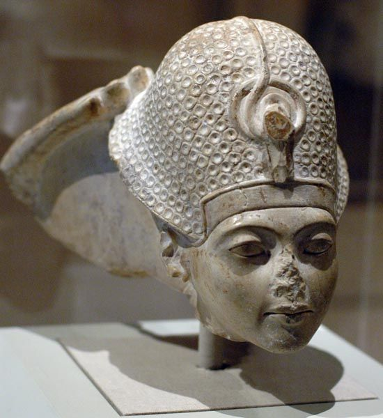 76 best images about Egyptian Art, Artifacts, and Ancient ...