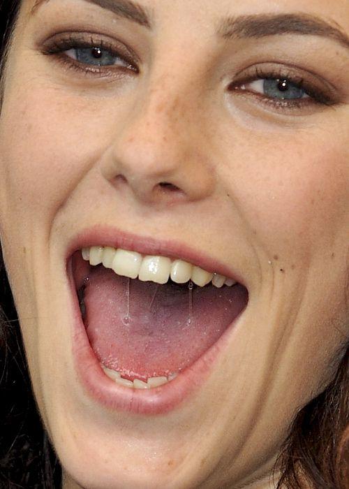 Kaya Scodelario In 2019 Kaya Scodelario Smile Facial