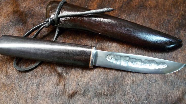Р-26 - РАБОЧИЕ ЯКУТСКИЕ НОЖИ - Якутские ножи подарочные. Якутские ножи…