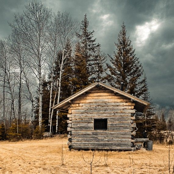 1000+ Images About Old Hunting Camps On Pinterest