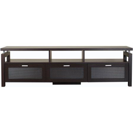 Best 25 70 inch tvs ideas on Pinterest 70 inch tv stand 70
