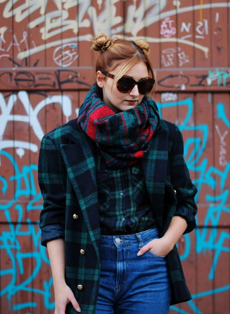 NATALIA #topbyguesswhat #top #girl #polishgirl #fashionblogger #blogger