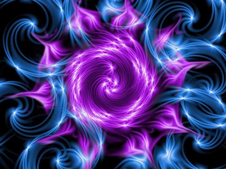 1000+ Ideas About Purple Wallpaper On Pinterest