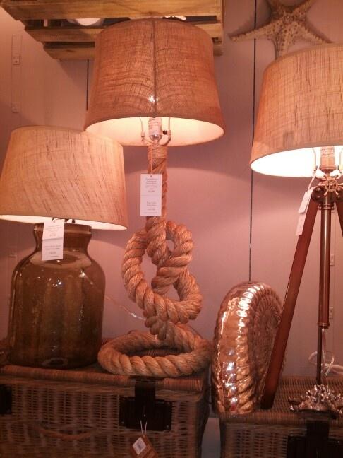 15 Best Lighting Images On Pinterest Lamps Light
