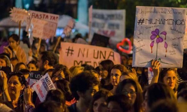 """Tigre otorga asueto administrativo por el """"Día Internacional de la Mujer"""""""