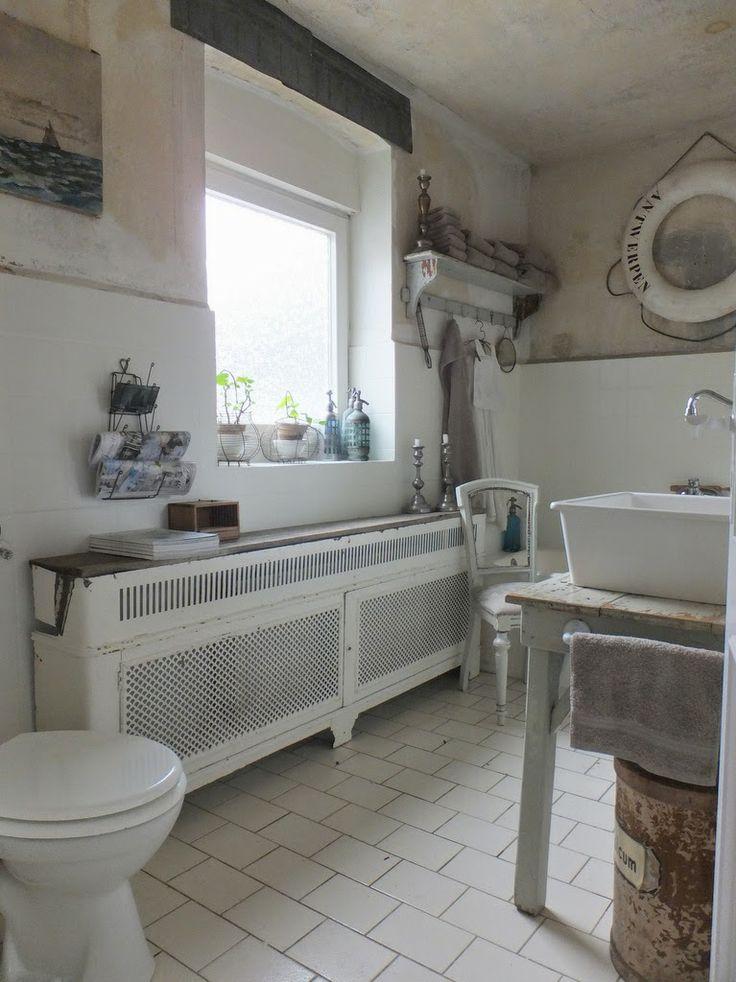 56 besten Bathrooms - Custom Vanities Bilder auf Pinterest ...
