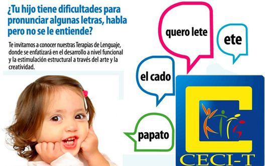 Centro Terapeutico CECIT