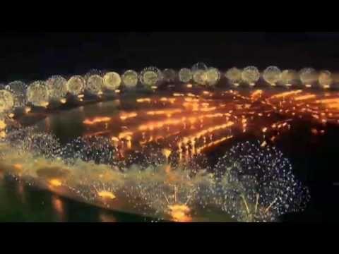 Inter Travel - kelionės autobusu, lėktuvu, kruizai kiekvienam! Jungtiniai Arabų emyratai | Inter Travel