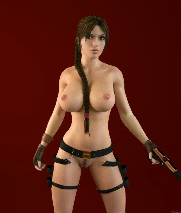 hot-naked-video-games-characters-black-grannys-getting-ass-fucked