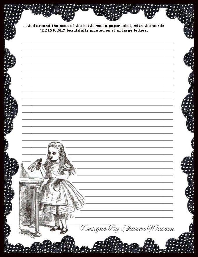 pen pals coloring pages - photo#50