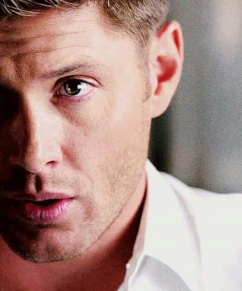 948 best Supernatural images on Pinterest   Dean o\'gorman ...
