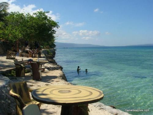 52 best Samal Beaches and Resorts images on Pinterest Holiday