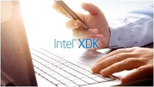 The Intel® XDK offers a complete cross-platform improvement atmosphere for constructing hybrid HTML5 apps