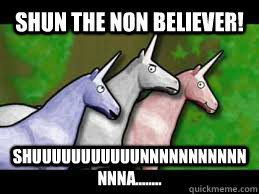 charlie the unicorn images - Google Search