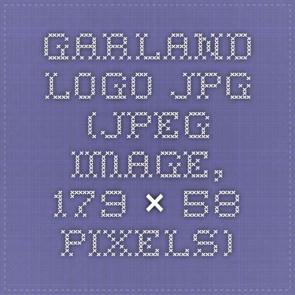 garland_logo.jpg (JPEG Image, 179×58 pixels)