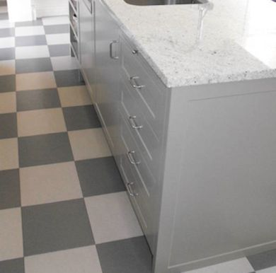 51 Best Floor Images On Pinterest Flooring Arquitetura And Ground
