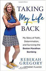 Rebekah Gregory | Taking My Life Back PDF | Taking My Life Back EPUB | Taking My Life Back MP3 | Read online