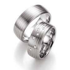 Alianzas de boda, wedding rings,