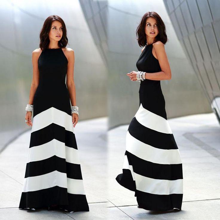 Best 25  Backless white dresses ideas on Pinterest   White dresses ...