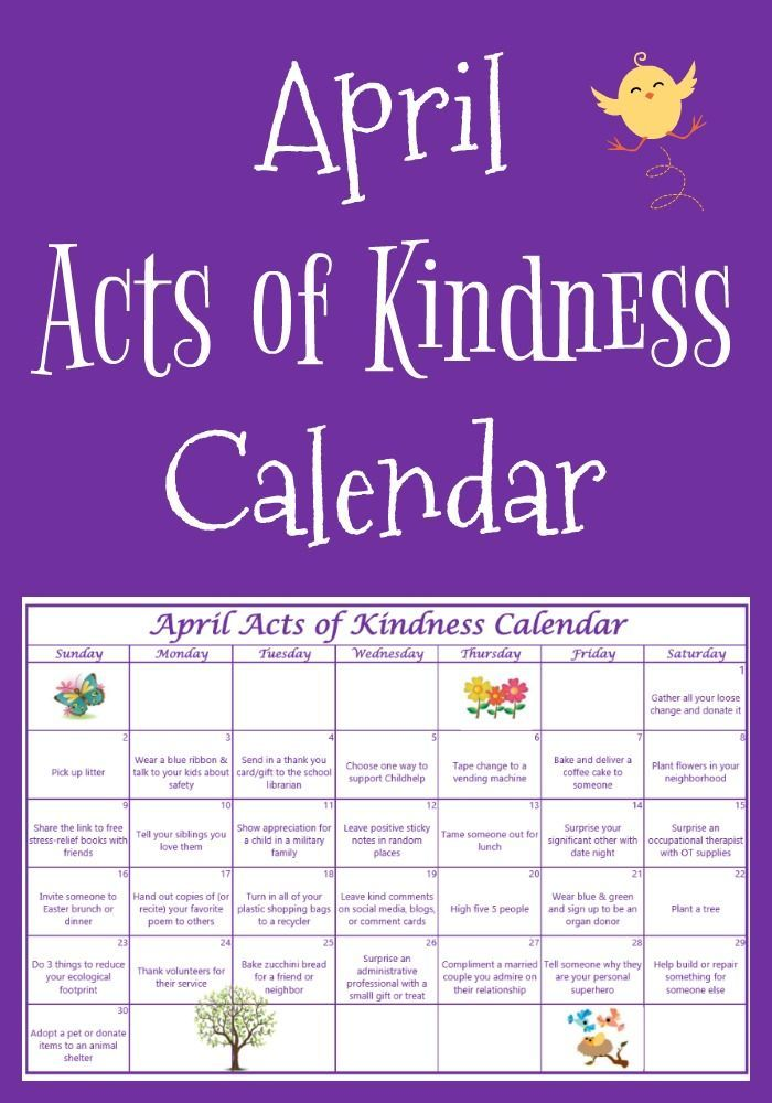 April Calendar Questions : Best images about spring activities for kids on