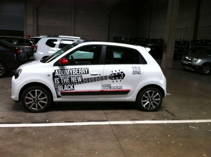 Best  Vehicle Signage Ideas On Pinterest Vehicle Wraps Vinyl - Car signage