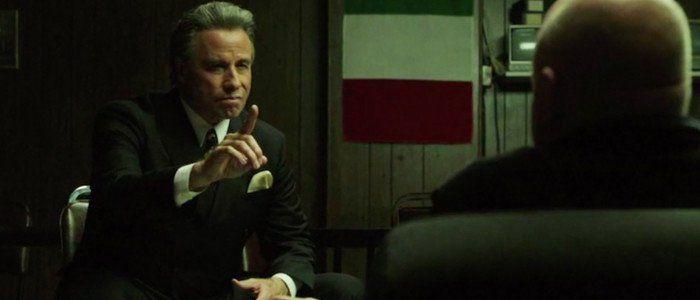 Gotti Trailer: John Travolta Plays the Gambino Family Crime Boss in This Long-Gestating Gangster Film