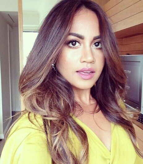 Jessica mauboy fake nude, yeen porn video