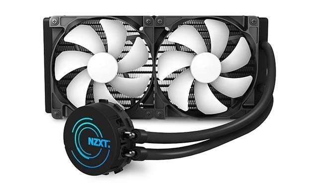 The days of despair for the gamers are gonna vanish, because the Best CPU Coolers 2017 is just here with all the necessary features integrated. A CPU cooler may work with fan cooling system, liquid cooling system or thermo-electric cooling system.