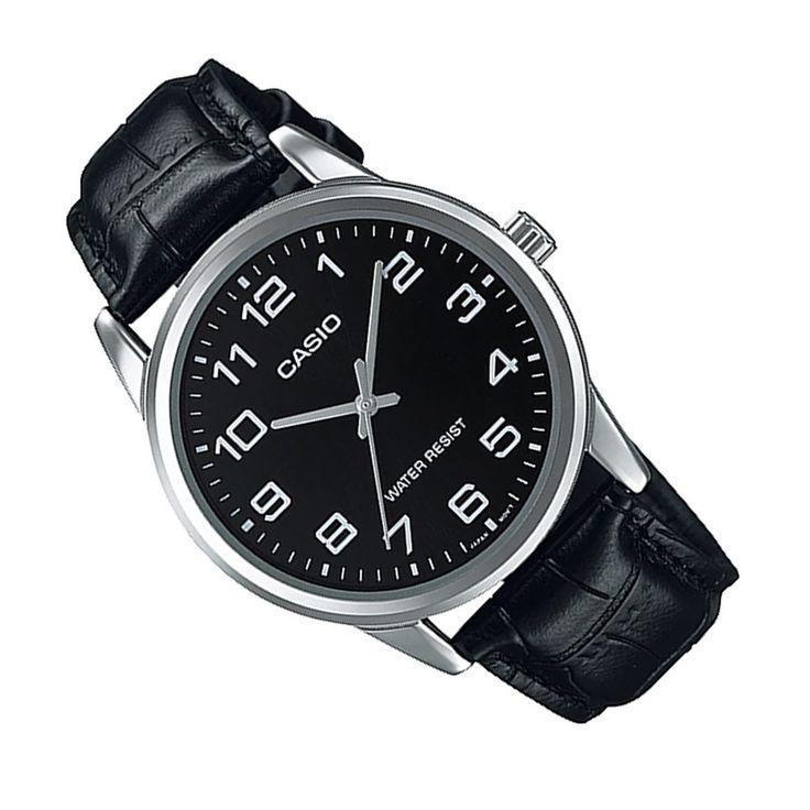 A-Watches.com - MTP-V001L-1B MTP-V001L-1BUDF Casio Gents Watch, $20.00 (https://www.a-watches.com/mtp-v001l-1b-mtp-v001l-1budf-casio-gents-watch/)