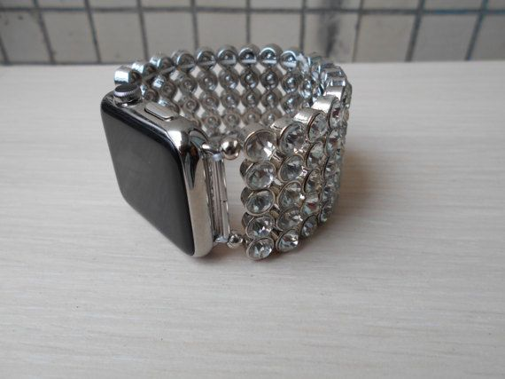 Apple Watch Band 38 mm Apple Watch Band 42 mm Apple Watch