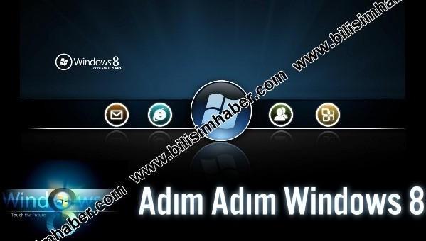 http://www.bilisimhaber.com/haberler/adim-adim-windows8-e-dogru.html