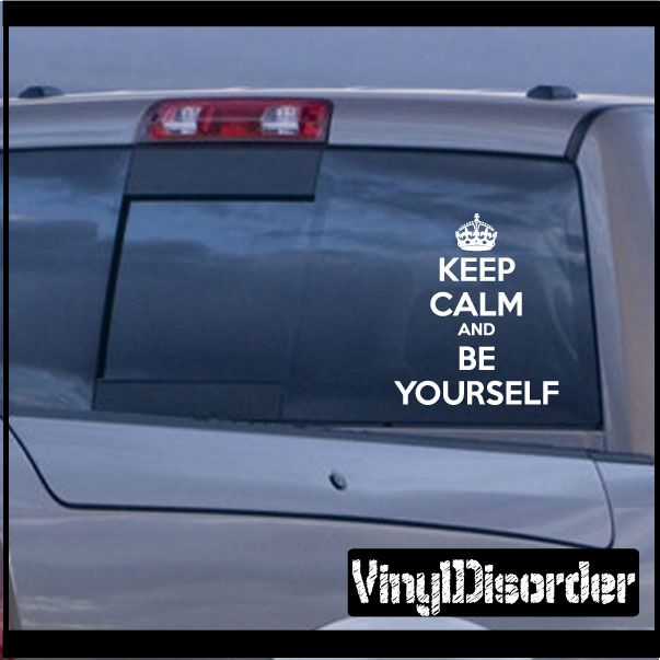 Best VrooomVroom Images On Pinterest Car Stuff Bumper - Window decals for cars and trucksbest gambler images on pinterest hello kitty vinyl decals