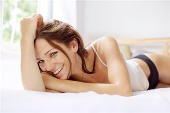 Descubre el mejor tratamiento para la vaginosis bacteriana