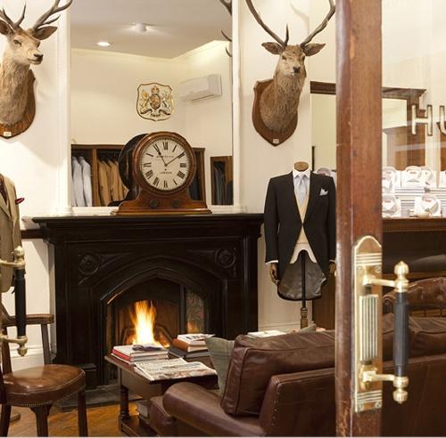 I love it. My study.: Interior, Man Cave, Favorite Places, Mens, 11 Savile, Savile Row, Room