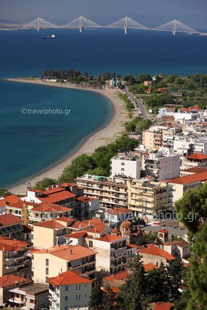 nafpaktos-old-city-12