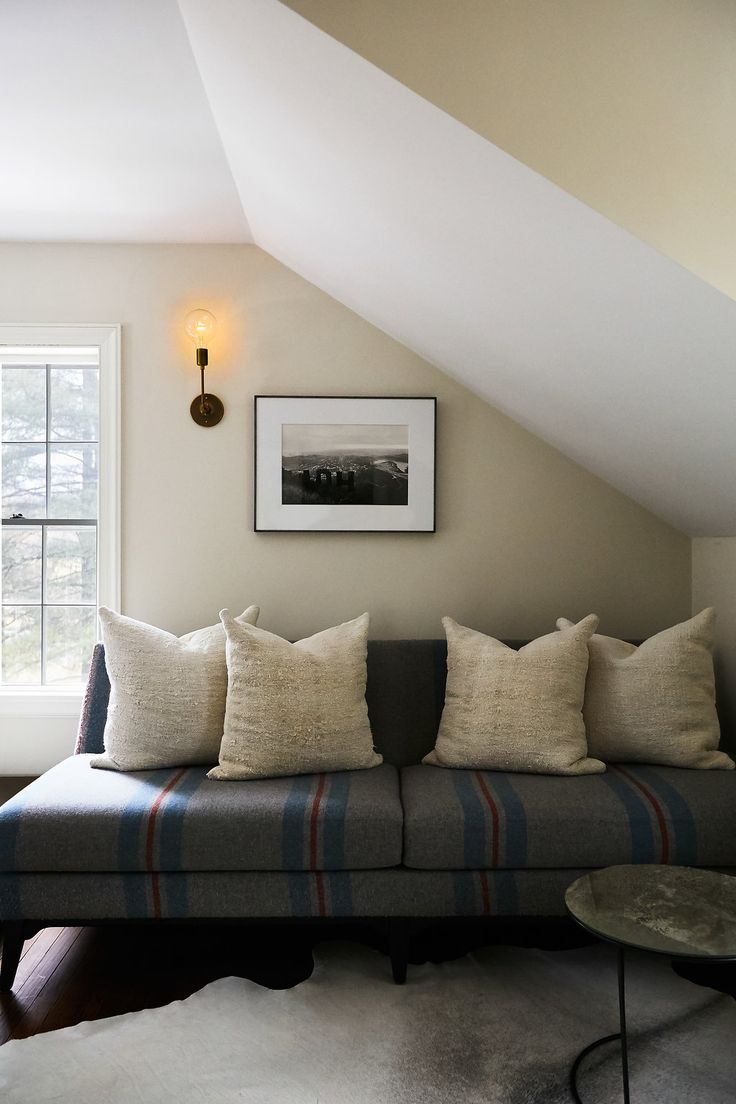 Hauptfarben-design-bilder  best furniturescapes images by contemporarty on pinterest