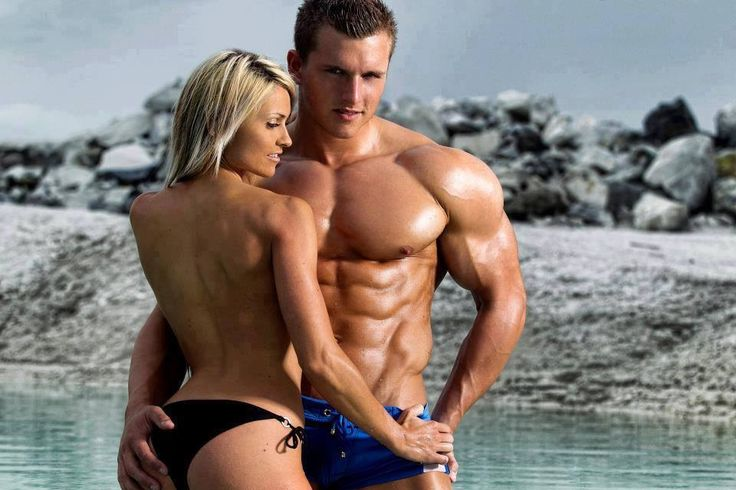 superdrol steroid results