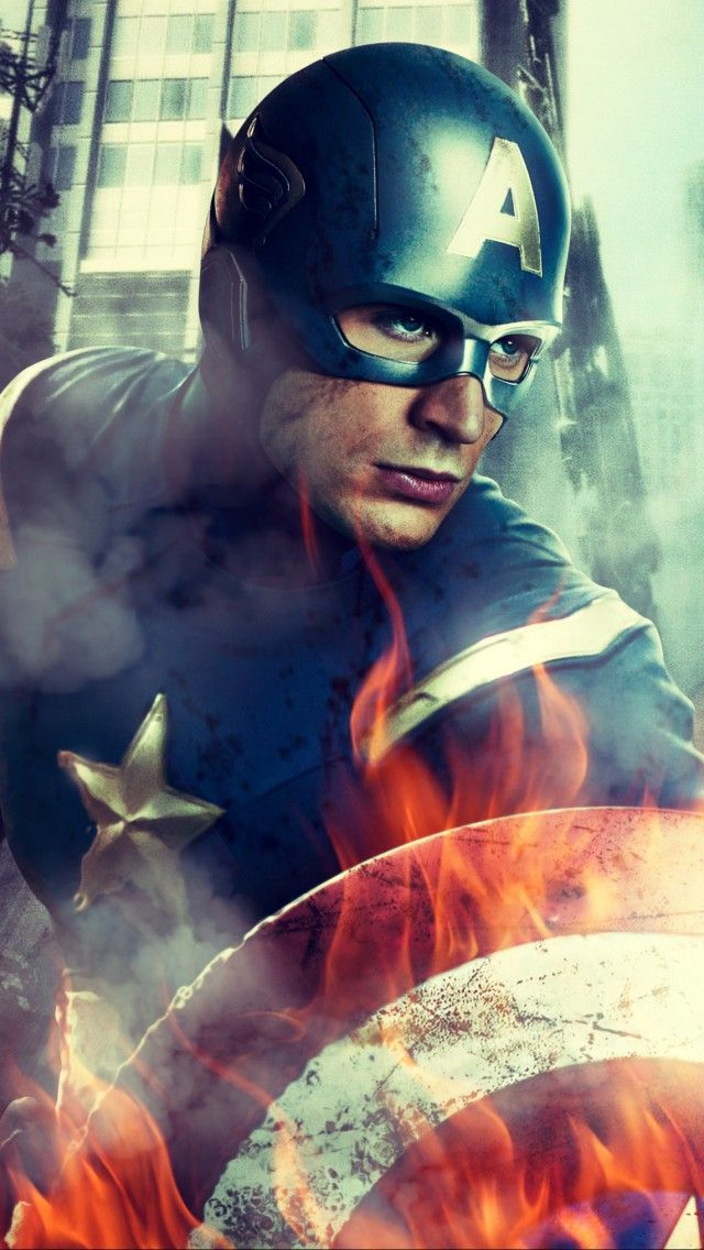 1000 ideas about captain america wallpaper on pinterest